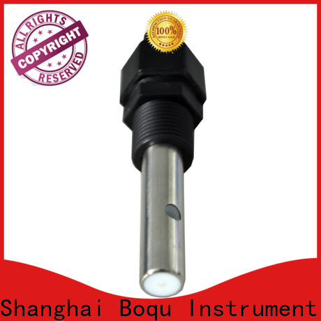 BOQU stable tds sensor factory direct supply for harsh environment