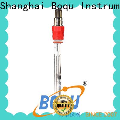 BOQU professional orp sensor wholesale for industrial measurement