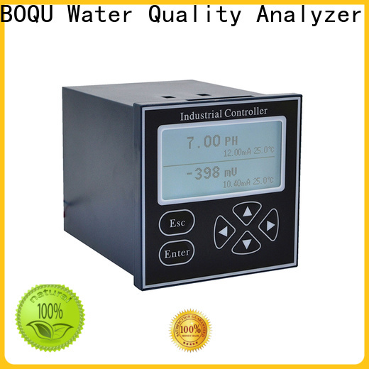 BOQU orp meter wholesale for blood chemistry