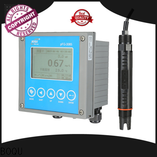 long life water hardness meter with good price for drinking water
