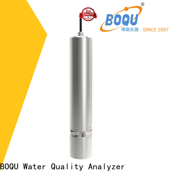 BOQU cod sensor factory for surface water
