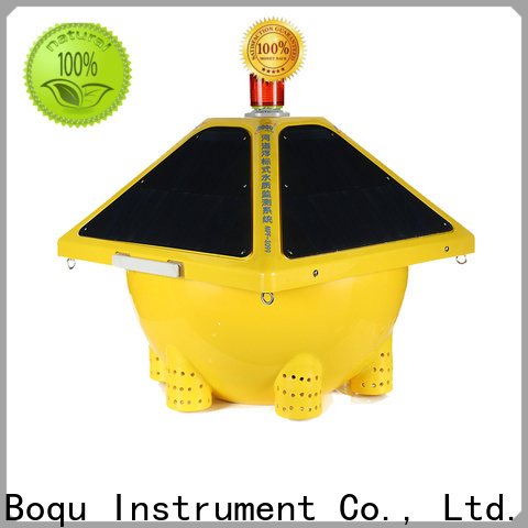 BOQU water quality meter wholesale for river channel