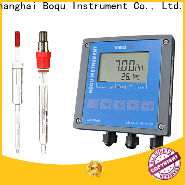 high quality orp controller factory direct supply for swimming pools