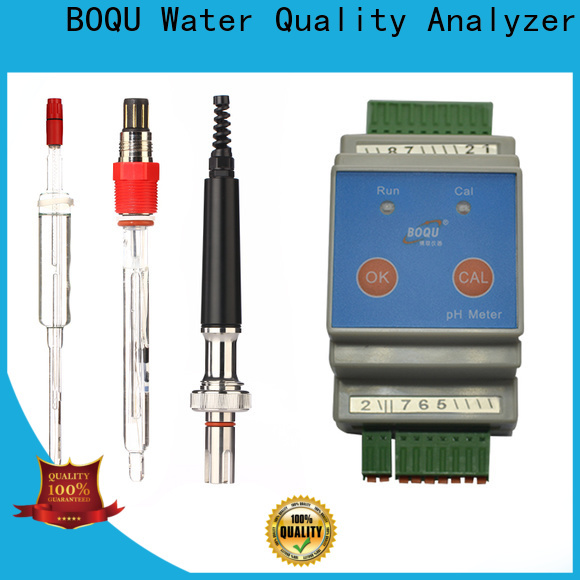 convenient orp controller factory direct supply for brewing of wine or beer