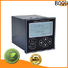 BOQU portable ph analyzer directly sale for swimming pools