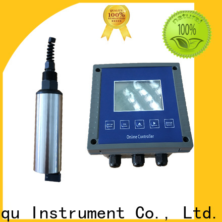 reliable oil in water analyzer supplier for water quality analysis