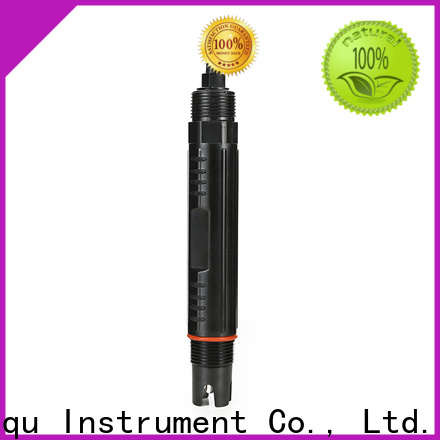 BOQU Factory Price cheap ph sensor company