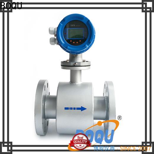 Best Price electromagnetic flow meter suppliers