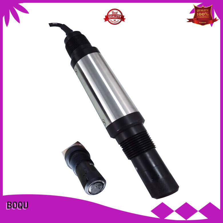 long lifedissolved oxygen sensor supplier for thermal power plants