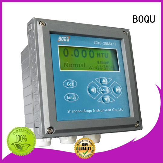 reliable online turbidity meter directly sale for farming