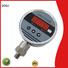 BOQU flexible pressure controller wholesale for chemical