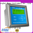 BOQU stable online conductivity meter from China for waste water