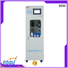 BOQU stable bod analyzer directly sale for industrial wastewater