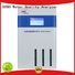 BOQU automatic online silica analyzer series for pure water treatment