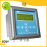 BOQU chlorine analyzer directly sale for water analysis