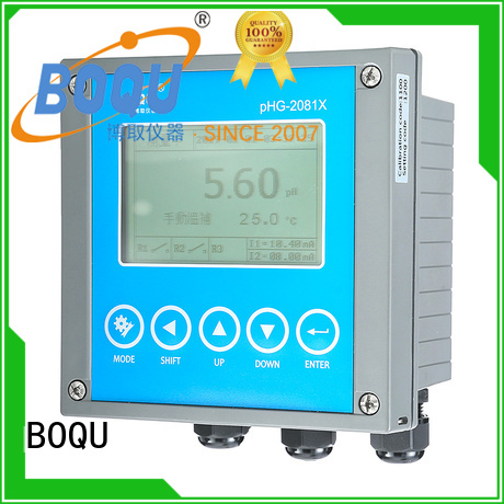 accurate orp meter directly sale for brewing of wine or beer