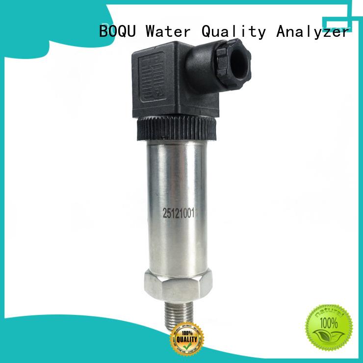 flexible pressure transducer supplier for medical