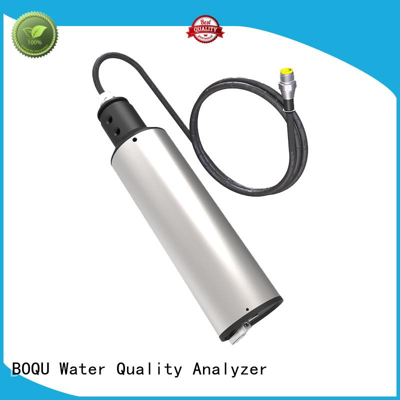 BOQU turbidity sensor wholesale for industrial water