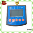 BOQU ozone meter with good price for drinking water