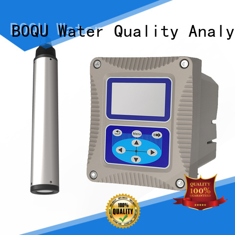 reliable cod analyzer directly sale for industrial wastewater