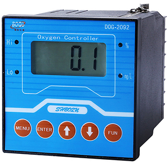 multifunctional do meter directly sale for aquariums-1