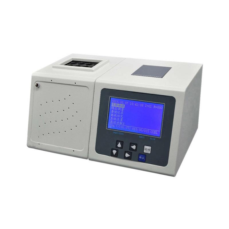 Laboratory COD Analyzer COD-1C
