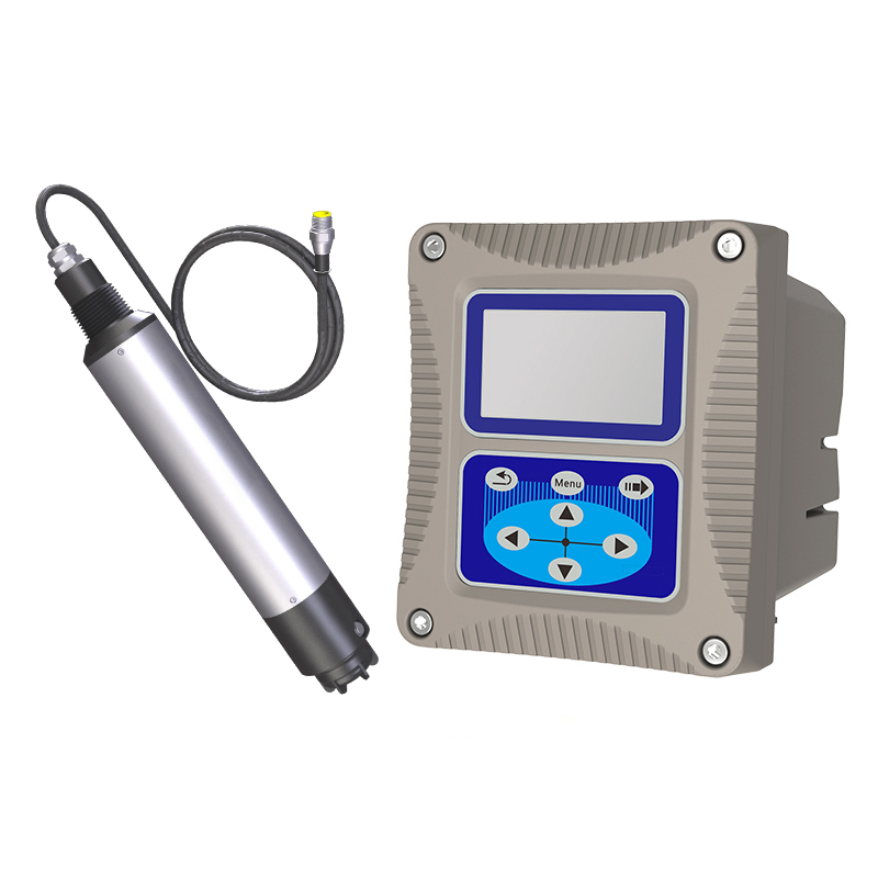 Optical Dissolved Oxygen Analyzer DOG-3082YP