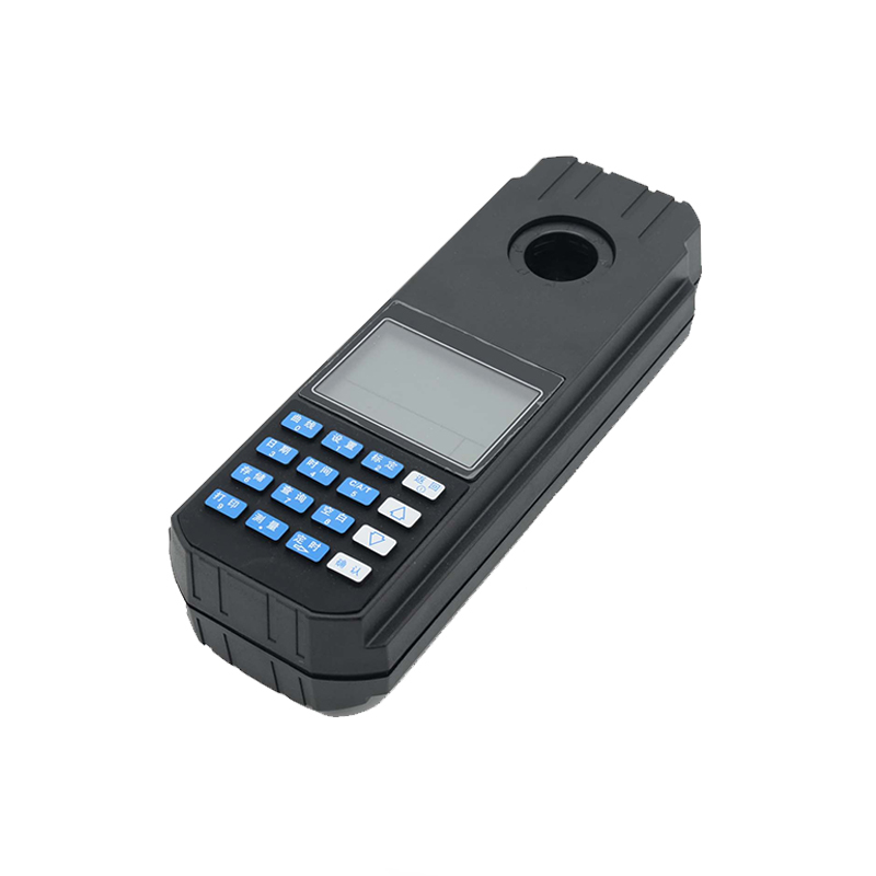 Portable Residual Chlorine Meter Analyzer