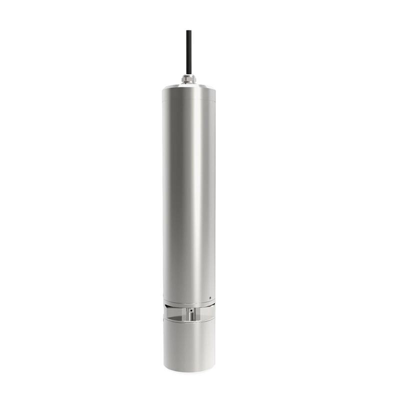 BH-485-COD Digital COD Sensor