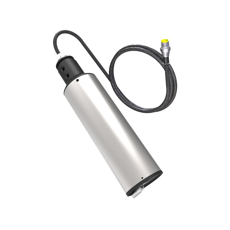 ZDYG-2087-01 Digital Suspended Solid Sensor