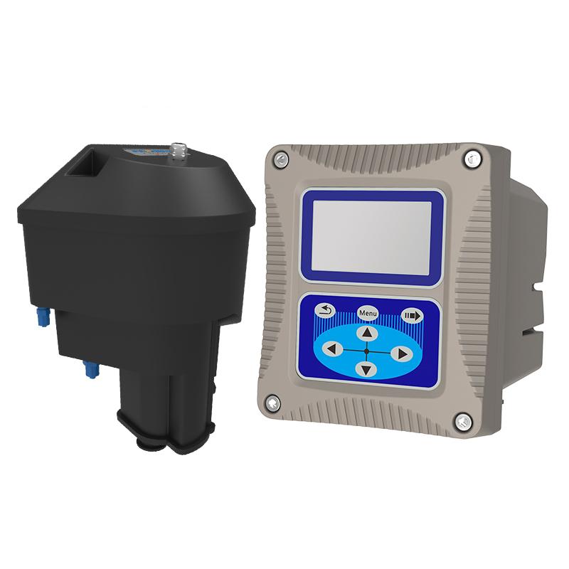 ZDYG-2088A Turbidity Online Meter