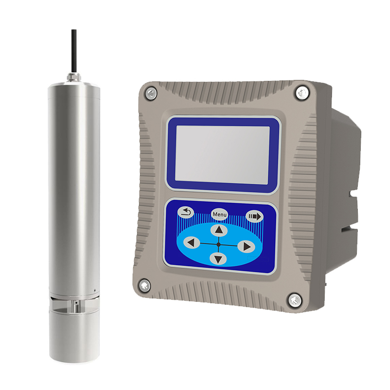 CODS-3000 Digital Online COD Analyzer