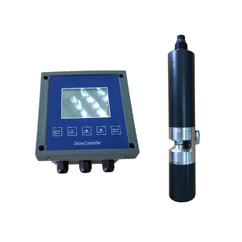 TOC-5000 Online TOC Analyzer