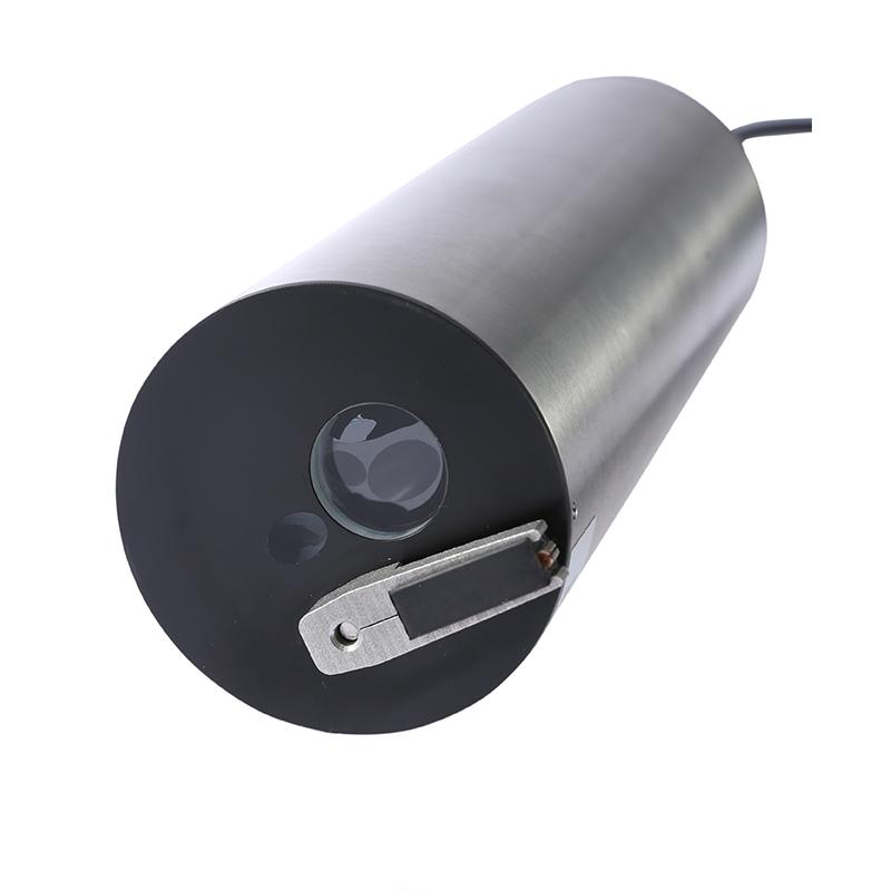Digital RS485 Suspended Solid Sensor
