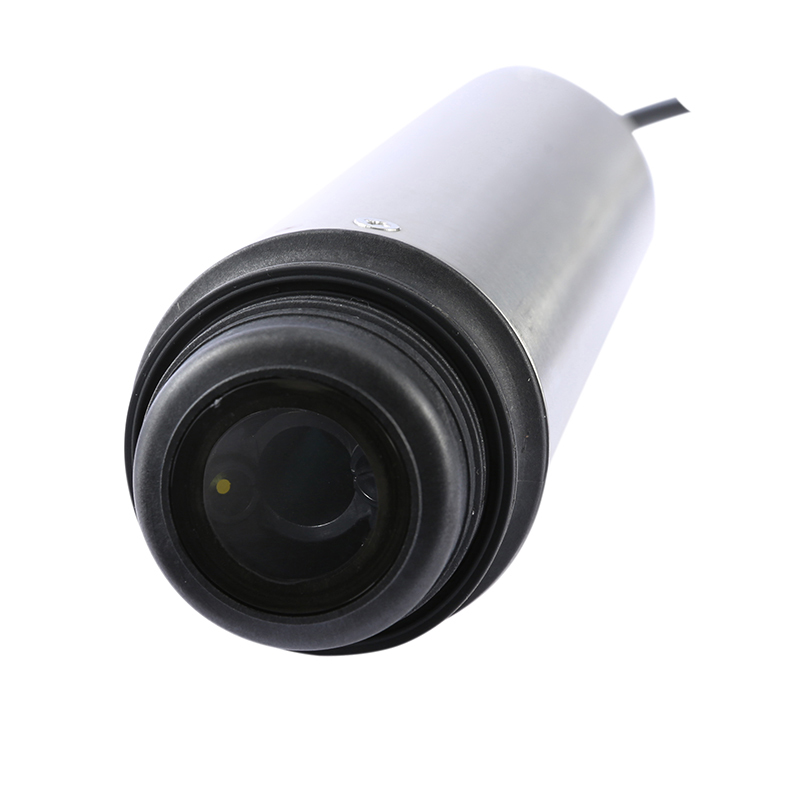 Optical Dissolved Oxygen Sensor DOG-209FYD(S)