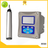 BOQU efficient cod analyser wholesale for industrial wastewater treatment