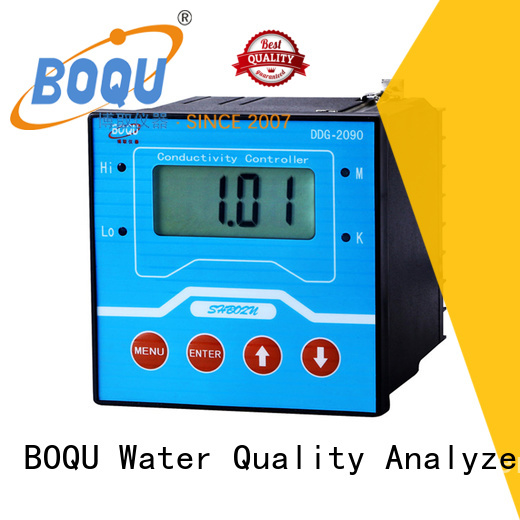 excellent salinity meter wholesale for fermentation