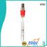 BOQU ph electrode supplier for industrial measurement