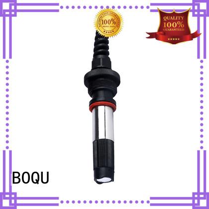 BOQU chlorine sensor wholesale for water treatment