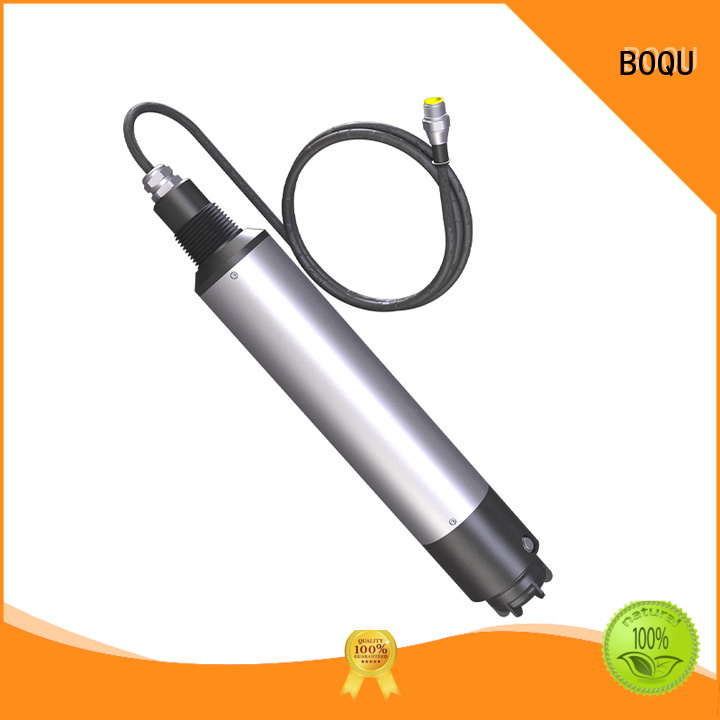 high precision dissolved oxygen probe from China for power plants