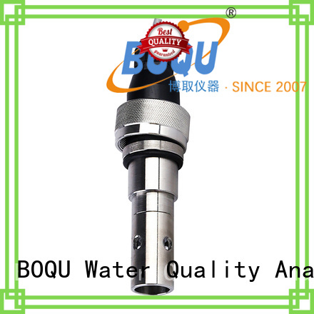 BOQU long life tds sensor series for harsh environment