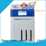 efficient online phosphate analyzer series for pure water