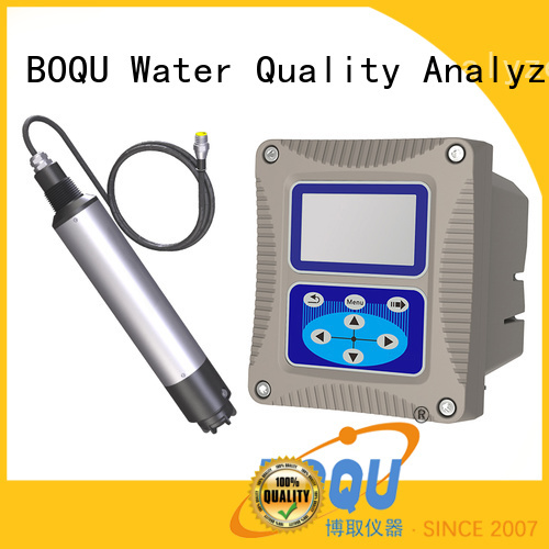 effective do meter factory direct supply for food production