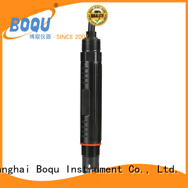 BOQU quality orp sensor series for water quality studies