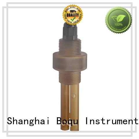 BOQU long life tds sensor manufacturer for food & beverage
