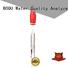 BOQU excellent orp sensor wholesale for industrial measurement