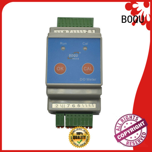 BOQU multifunctional do meter factory direct supply for food production