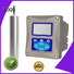 BOQU advanced cod analyser with good price for industrial wastewater treatment