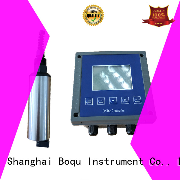 BOQU bod analyzer factory direct supply for industrial wastewater treatment