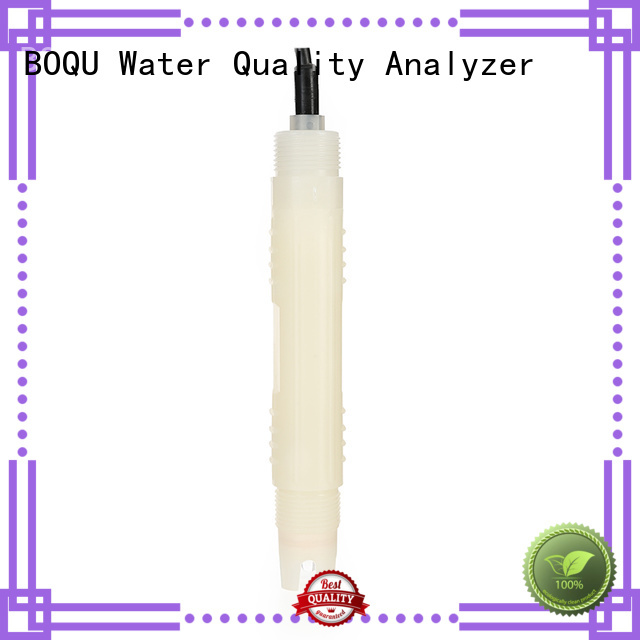 BOQU orp sensor factory direct supply for water treatment
